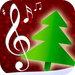 Christmas Carols - The Most Beautiful Christmas Songs to Hear and Sing