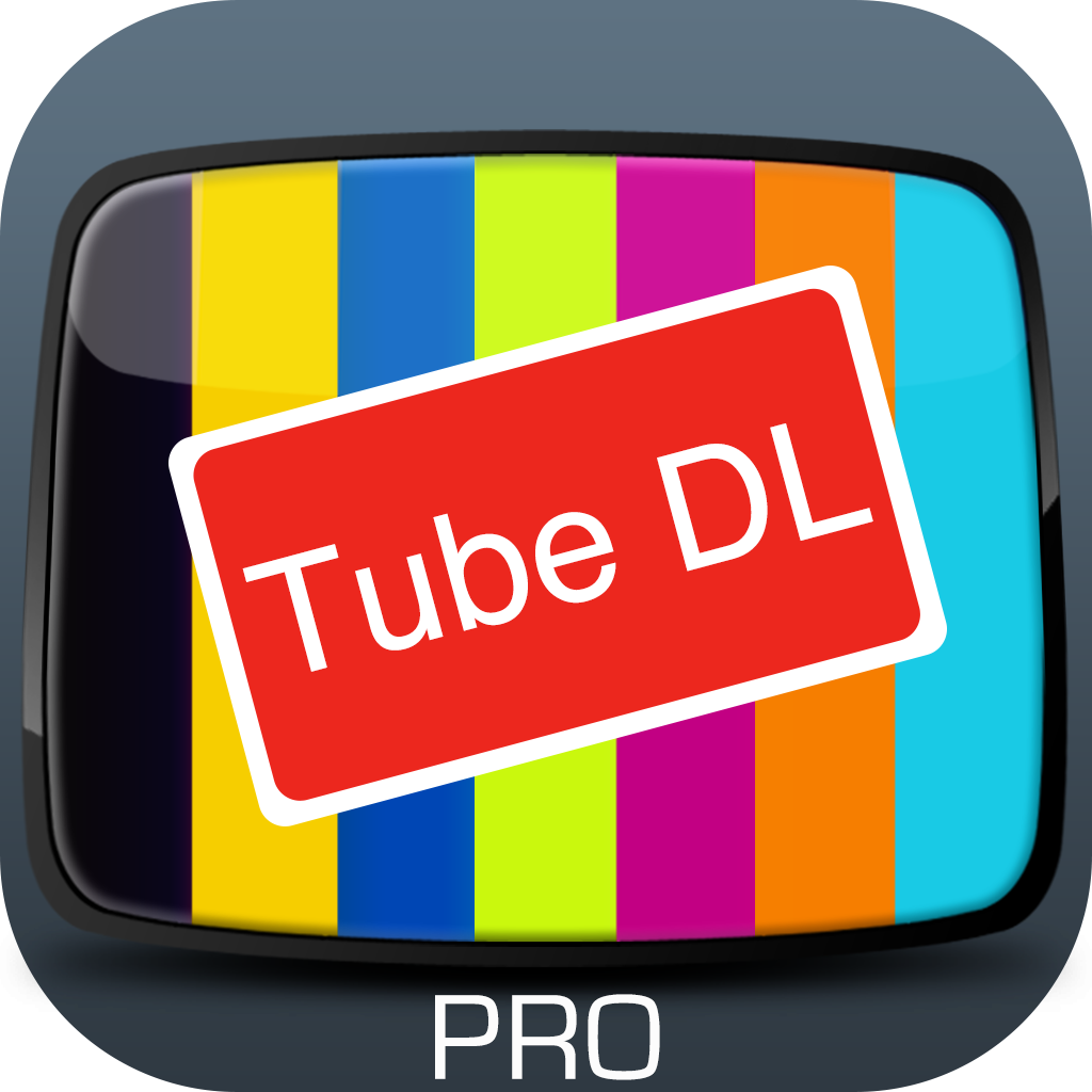 how to download a video m3u8
