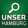 Unser Hamburg - Hamburger Abendblatt