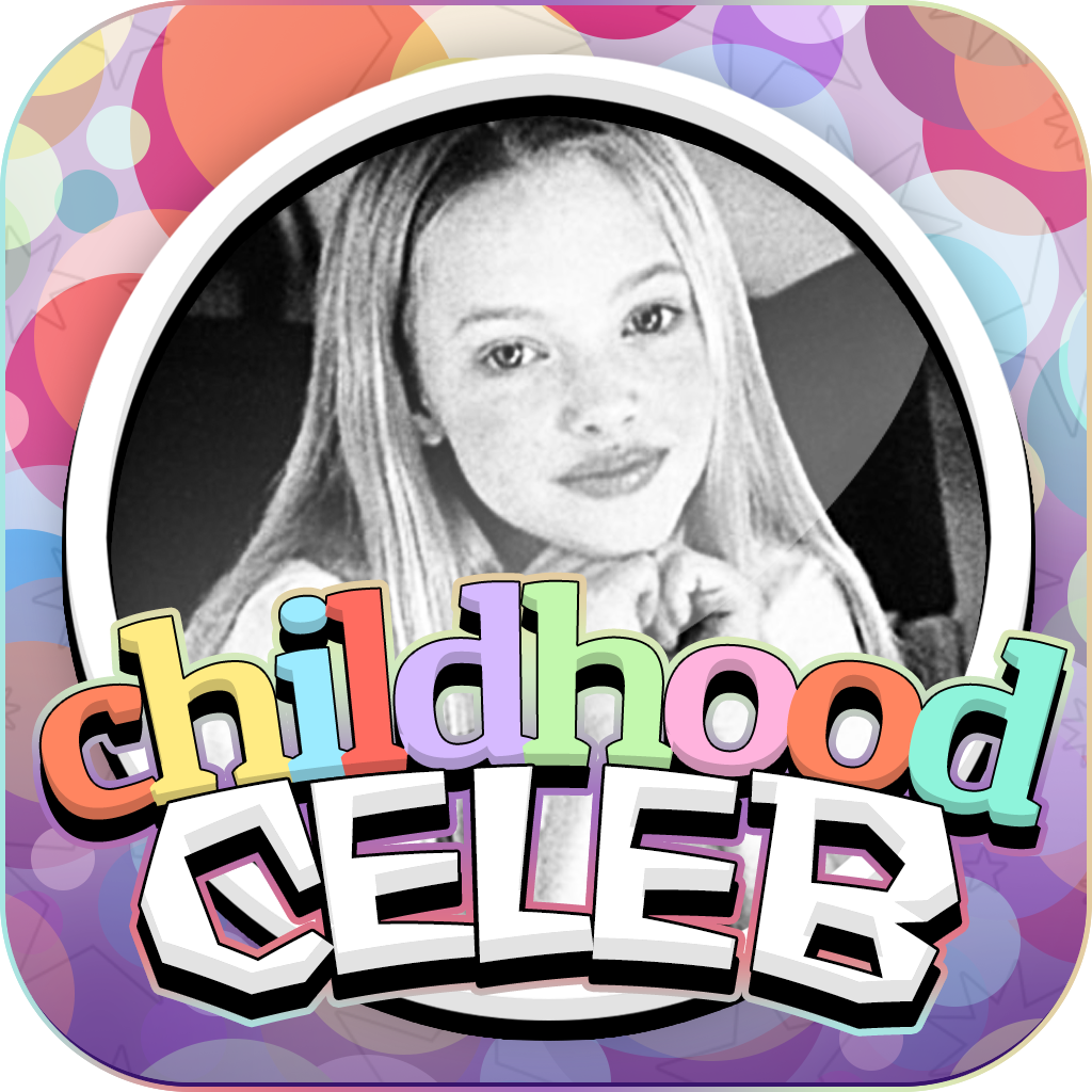Celeb Childhood Quiz - Guess Famous People from Childhood Pics